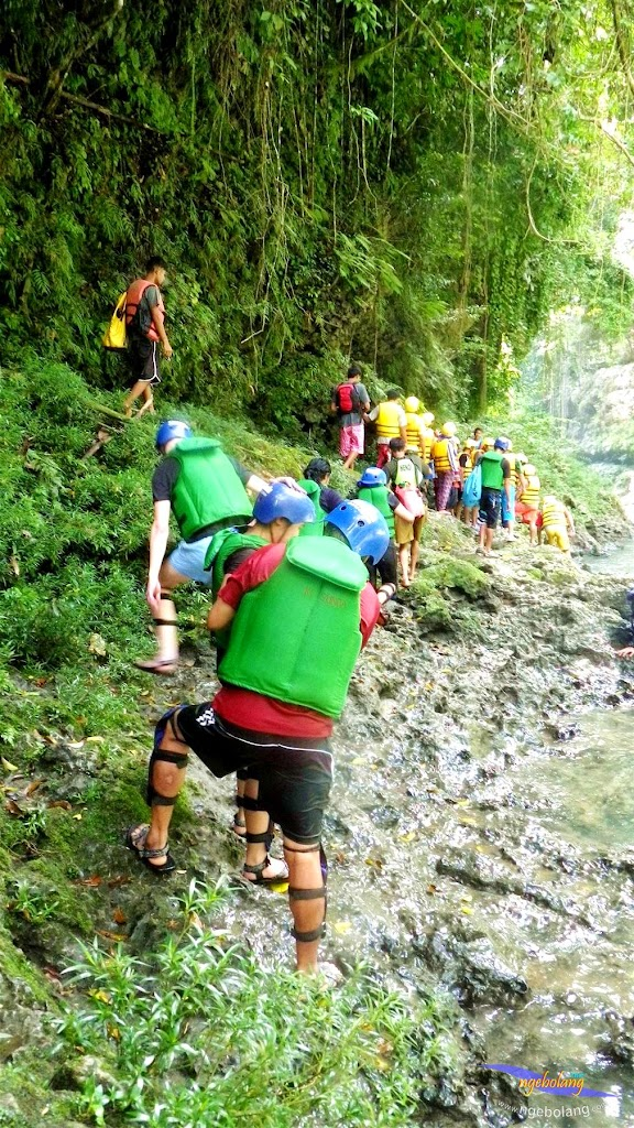 green canyon madasari 10-12 april 2015 pentax  20