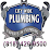 City Wide Plumbing & Construction's profile photo