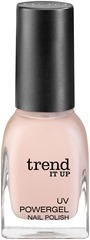 4010355231093_trend_it_up_UV_Powergel_Nailpolish_010