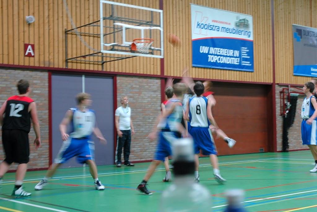 Weekend Boppeslach 26-11-2011 - DSC_0107.JPG