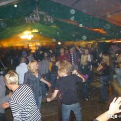 Erntedankfest 2009 Tag 1 - P1010488-kl.JPG