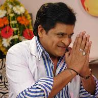 Drishya Kavyam Movie Photo Gallery