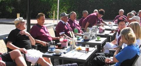 Gentlemen's Day 2011001 (1).JPG