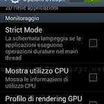 Screenshot_2012-11-16-21-11-29.jpg