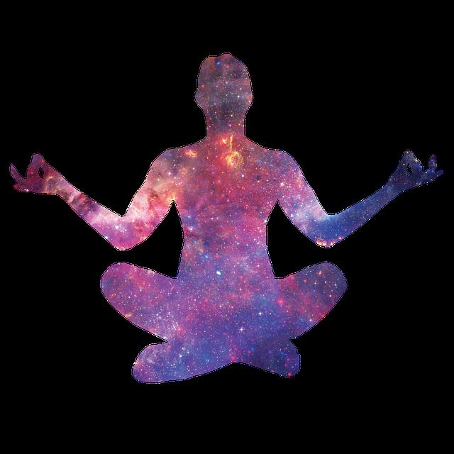 How to awaken Muladhara Chakra? ,Kundalini Yoga kaise kare ? ,Kundalini Yoga Practice ,Kundalini Yoga Books ,Kundalini Yoga Benefits : ,What are the Benefits of Kundalini Yoga for Men? .Kundalini Yoga For Man Kundalini Yoga For Women :