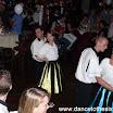 20080920 Showteam Reeuwijk Bruiloft 023.jpg