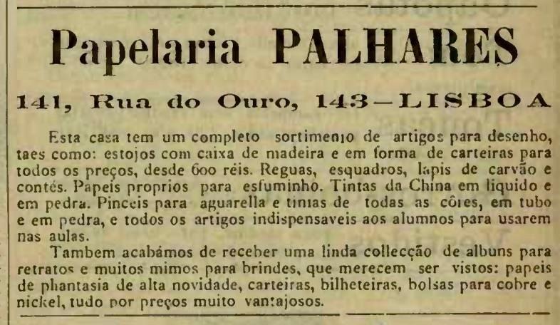 [1901-Papelaria-Palhares-10-085]