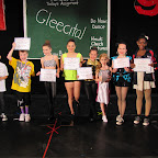 mfs camera_srs at recital 2012 197.JPG