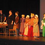 2009 Scrooge  12/12/09 - DSC_3442.jpg