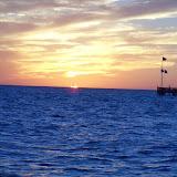 Key West Vacation - 116_5613.JPG