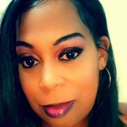 user Monneccaa Woodside apkdeer profile image