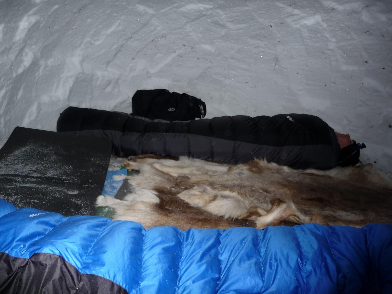 Im Zelt Von Einem Der Auszog Um Draußen Zu Schlafen : Helvetia schweiz ade auf quot elchrettung in lappland