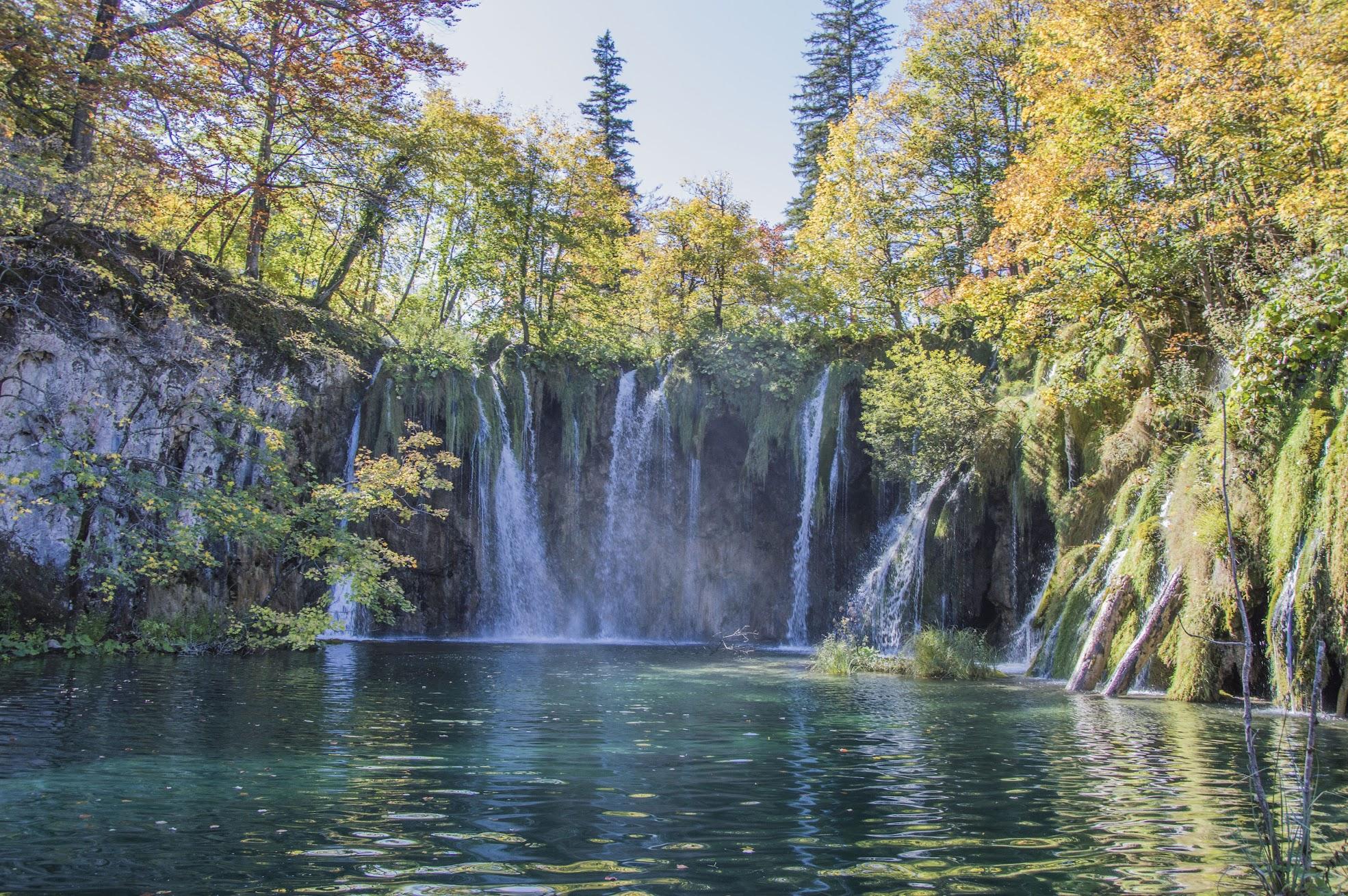 mooiste-natuur-kroatie