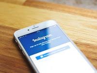 Berbagai Cara Mengganti Username Instagram dengan Mudah
