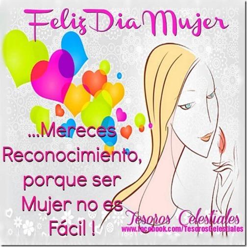 feliz dia de la mujer (4)