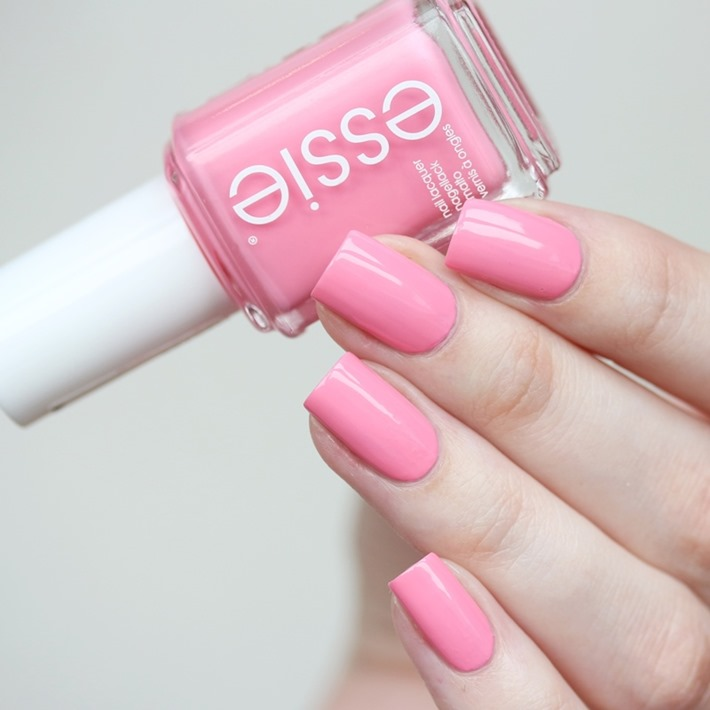 Essie-Going-Guru-Dehli-Dance-1