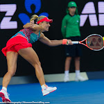 Angelique Kerber - 2016 Australian Open -DSC_0657.jpg