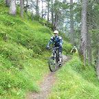 Tibet Trail jagdhof.bike (64).JPG