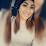 Ruby Lee Alejos's profile photo