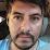 Christian Alejandro Salgado Quezada's profile photo