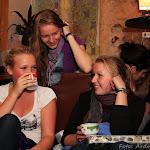 20.10.11 Tartu Sügispäevad / Neljapäev - AS20OKT11TSP_LFAT010S.jpg