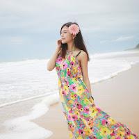 [XiuRen] 2014.08.08 No.200 绮里嘉ula [70P230MB] 0007.jpg