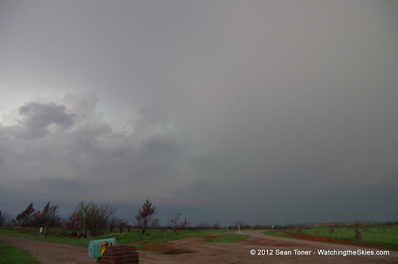 04-13-12 Oklahoma Storm Chase - IMGP0196.JPG