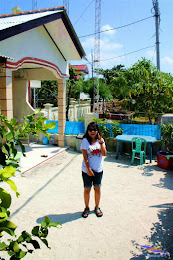 Pulau Harapan, 23-24 Mei 2015 Canon 002