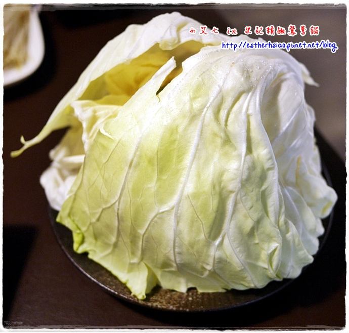 14 高麗菜