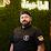 Ziad Richo's profile photo