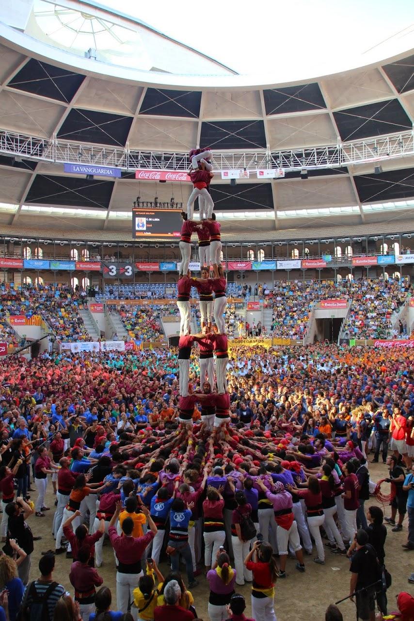 XXV Concurs de Tarragona  4-10-14 - IMG_5545.jpg