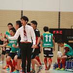 2014-07-26_0014.jpg