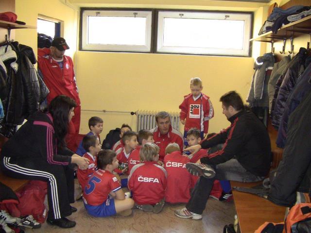 Turnaj U8 - Hrnčiarovce nad Parnou 2011 - IMG_1857.jpg