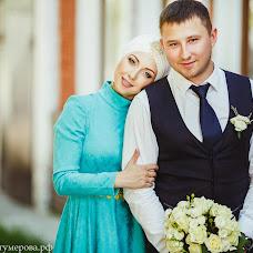 Свадебный фотограф Светлана Гумерова (Apriory). Фотография от 31.05.2016