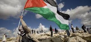 Palestine : Israël détruit des biens palestiniens à Naplouse