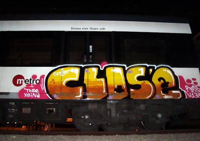close-reis-v135 (13)