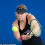 Belinda Bencic - 2016 Brisbane International -DSC_1790.jpg