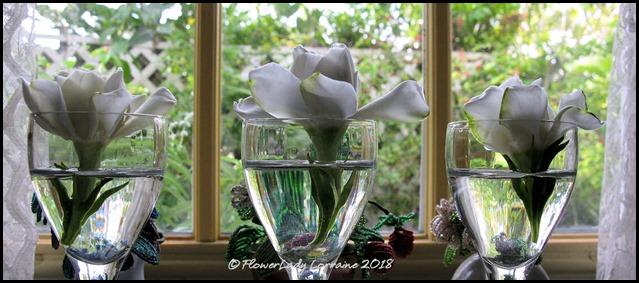 04-21-gardenias