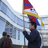 March for Tibet: Tibet Burning - cc%2B0197%2BA.jpg