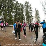 2014.04.12 Tartu Parkmetsa jooks 3 - AS20140412TPM3_453S.JPG