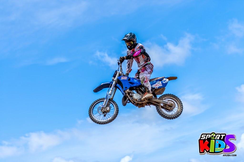 extreme motorcross Aruba - moto%2Bcross%2BGrape%2Bfiled%2BApril%2B2015-46.jpg