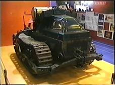 1999.02.20-017 tracteur agricole à chenilles Type HI 1919