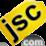 Domain JSC's profile photo
