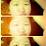 Sukanya Salim's profile photo