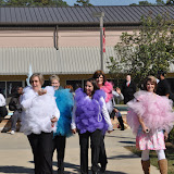 Halloween Costume Contest 2012 - DSC_0213.JPG