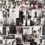 1972 - Exile on Main St. - The Rolling Stones