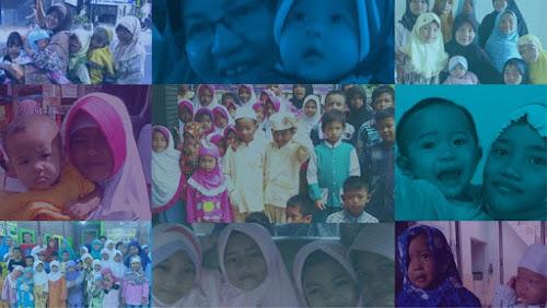 Dukung Kami Mewujudkan Pesantren Yatim Dhuafa Penghafal Al Qur'an