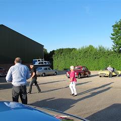 2e Avondrit in de Betuwe 2012 - IMG_0042.jpg