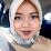 De Alma A. Falahani's profile photo