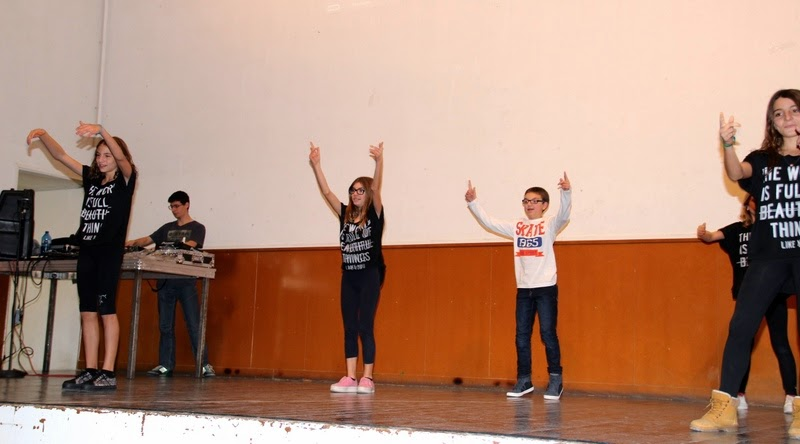 Sopar Diada Castellers de Lleida  15-11-14 - IMG_7146.JPG